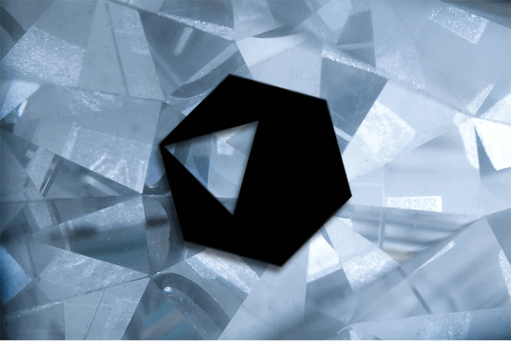 Switch from Ruby to Crystal