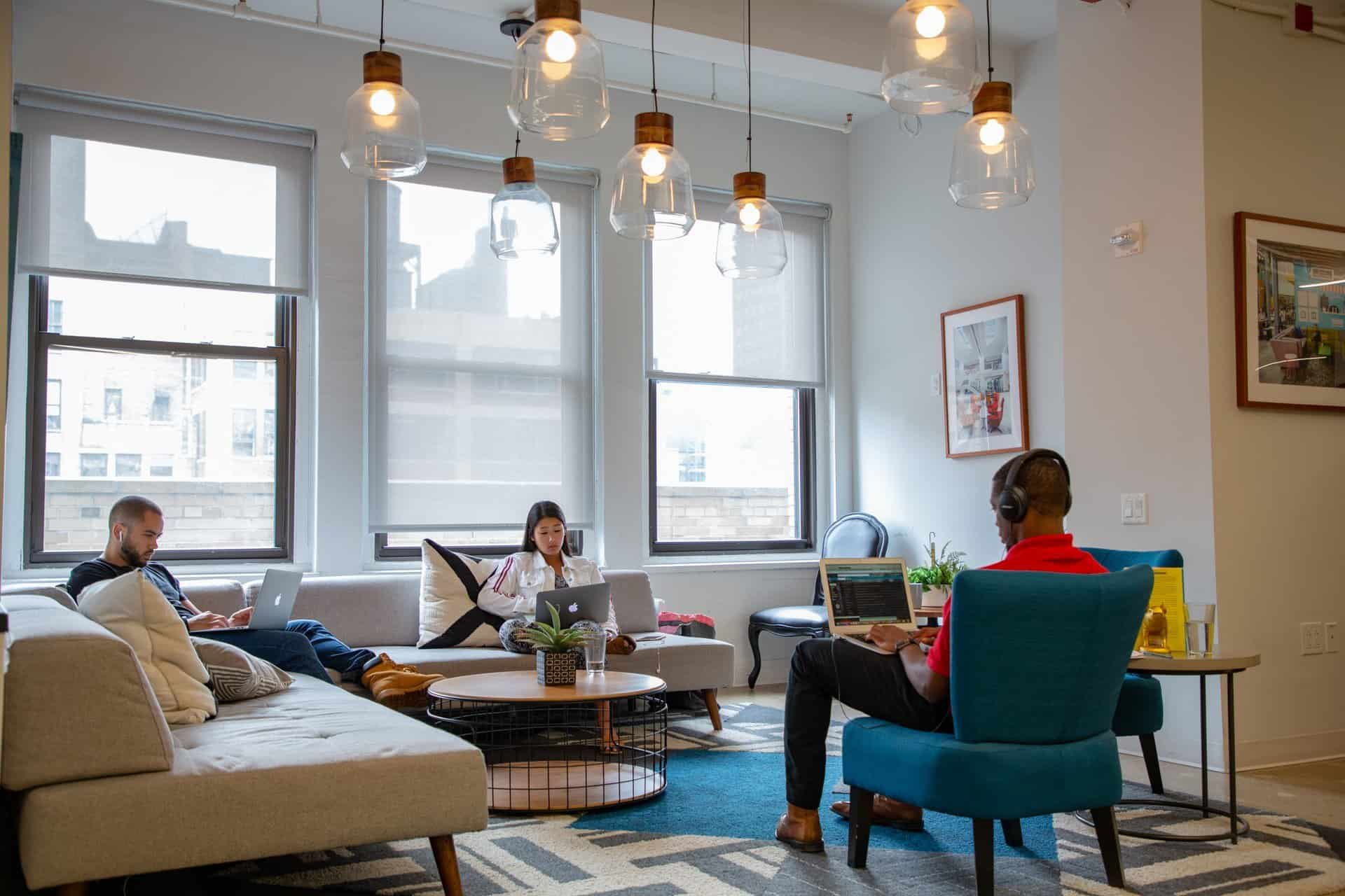 The Muse (YC W12) Is Hiring a Director of Account Management
