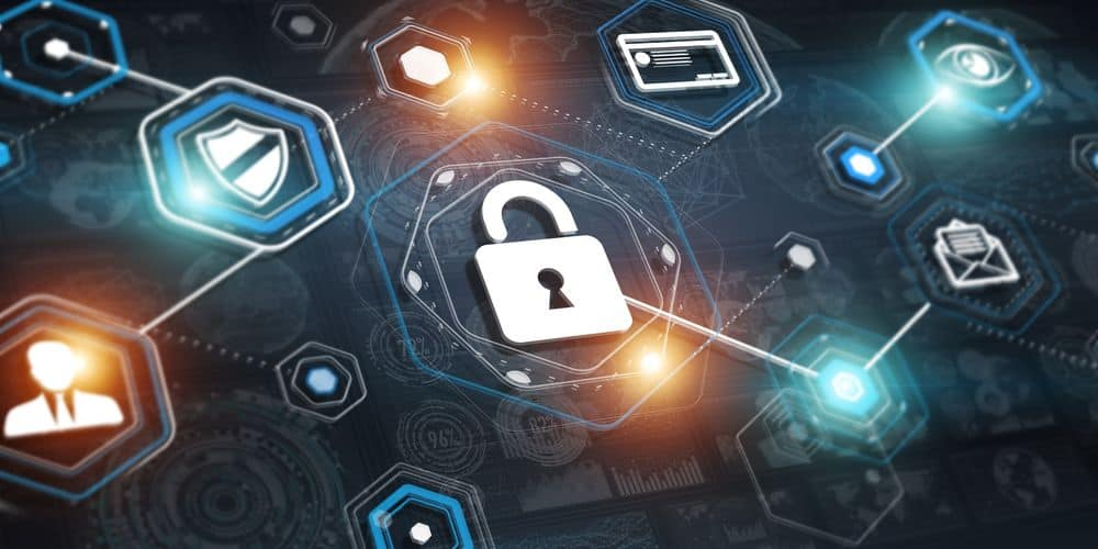 RansomEXX Trojan attacks Linux systems