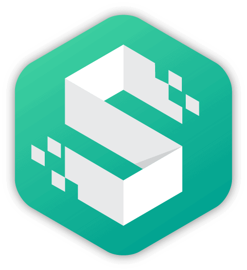 Smarking (YC W15) Is Hiring an Implementation and Tech Partnership Manager