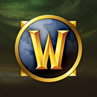 World of Warcraft patch 9.0.2: native Apple Silicon support
