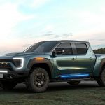 GM scales back partnership with electric truck startup Nikola