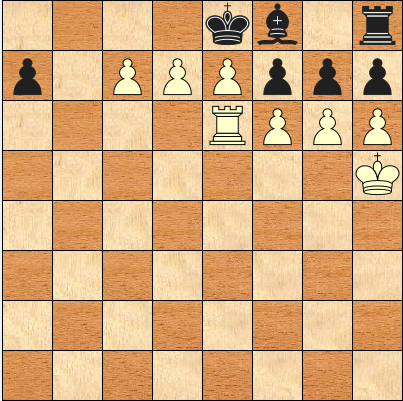 Win by Segfault and Other Notes on Exploiting Chess Engines