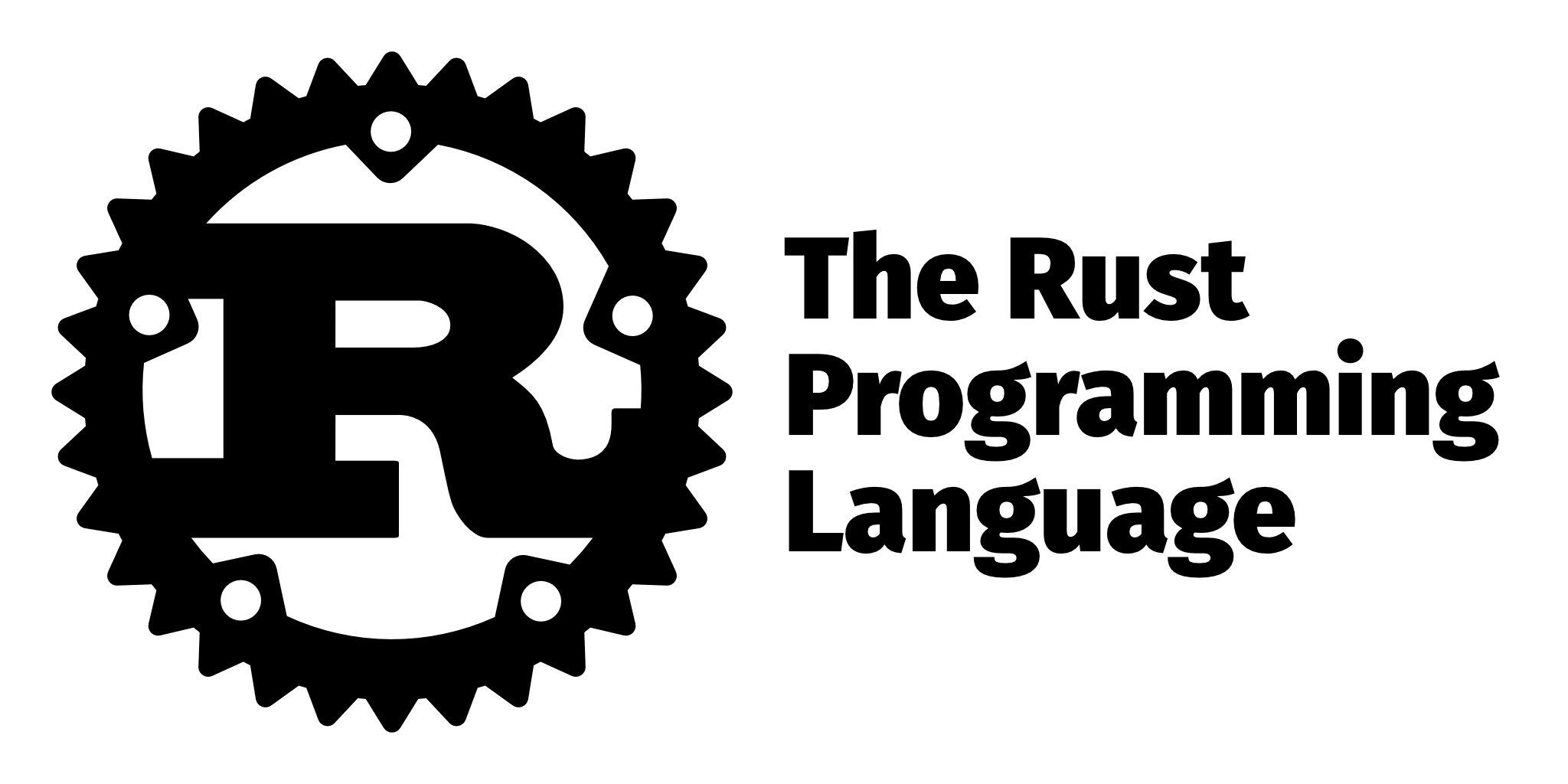 Rust 1.49.0