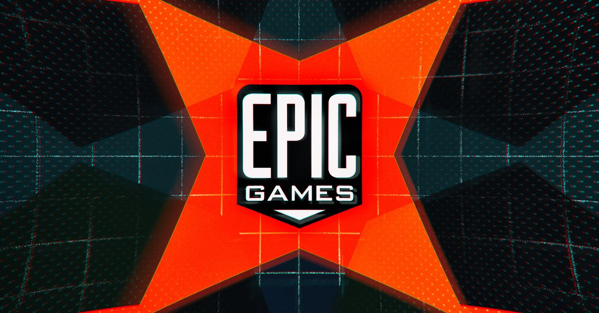 Epic Games just bought a North Carolina mall for its new headquarters