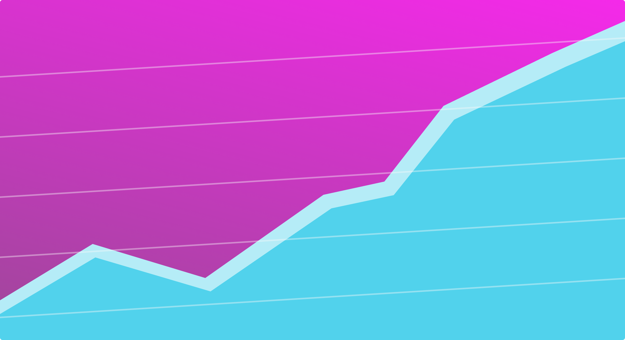 A new SaaS metric for demonstrating the ROI of community