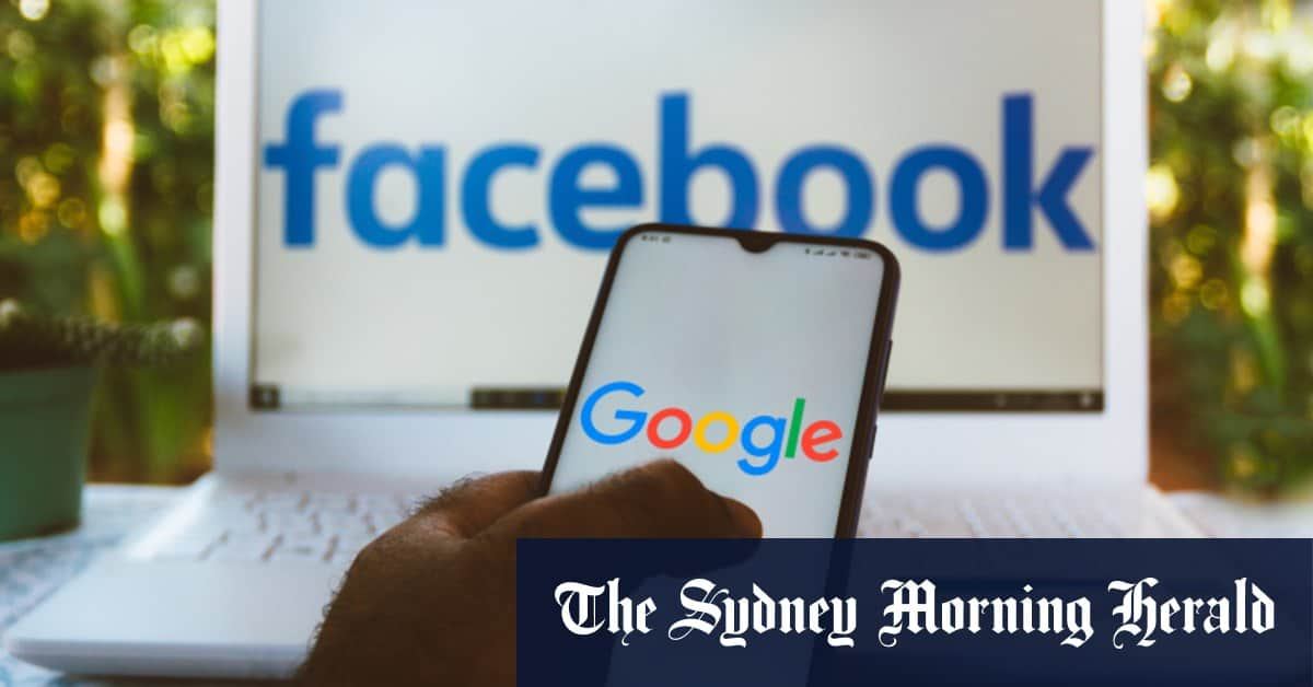 Facebook to restore news in Australia after last-minute deal with government