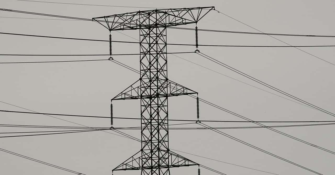 Hackers Tied to Russia Targeted the US Grid for Years