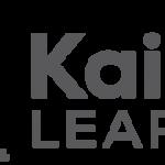 KaiPod Learning (YC S21) Is Hiring